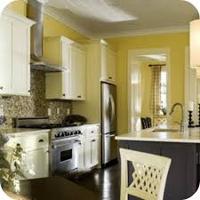 gray and yellow kitchen ideas yellow and gray kitchen decor design decoration