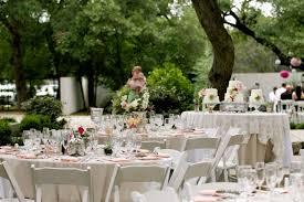 small wedding venues san antonio the gardens at west green venue san antonio tx weddingwire