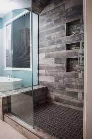 bathroom tile designs best 25 tiled bathrooms ideas on pinterest bathroom ideas