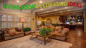 luxury living rooms elegant living rooms small space traditional living room furniture