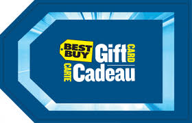 discounted gift cards 25 best buy canada gift card tellwut