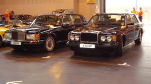 cars of bangladesh roll royce file rolls royce silver spur and bentley turbo r lwb 17046809511