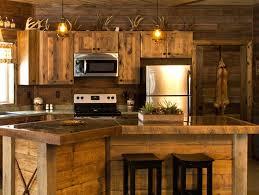Barn Door Style Kitchen Cabinets Barn Style Kitchen Door Butlers Pantry Barn Door Barn Style