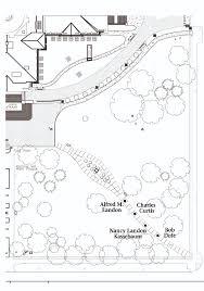 kansas walk in map kansas state capitol kansas walk of honor kansas historical