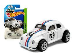 volkswagen beetle herbie wheels herbie archives indohotwheels com
