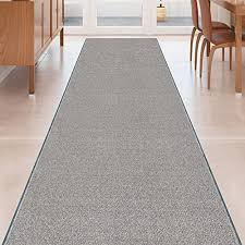 carpet kitchen amazon com