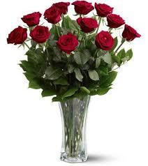 a dozen roses dozen s day roses san mateo ca florist ah sam florist