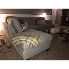living room cindy crawford bedroom set cindy crawford sectional
