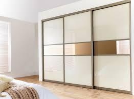 3 Door Closet 3 Door Closet Designs Home Design Ideas