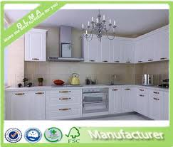pvc kitchen cabinet doors kitchen cabinet doors price only kitchen cabinet doors design pvc