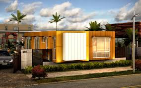 Prefab Cabins by Home Designs The Best And Affordable Of Modern Prefab Cabins Designs