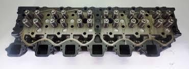 3406b cat engine turbo diagram 3406b free image about wiring