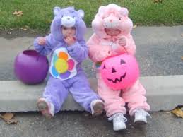 Halloween Costumes Care Bears 23 Care Bears Images Care Bears Care Bear