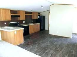 painting mobile home kitchen cabinets modular home kitchen cabinets before painting old mobile home
