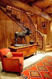 rustic native american home interiors native american home