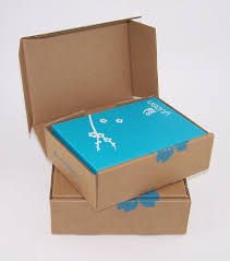 decorative mailing boxes home decor interior exterior best on