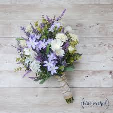 lavender bouquet wildflower bouquet lavender bouquet purple bouquet fall