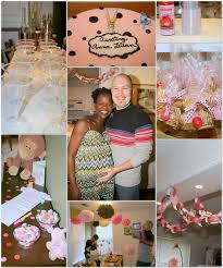 coed baby shower themes how to plan a baby shower and make the event baby politico