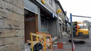 Bureau De Poste 7 - a liffré le bureau de poste fermé ce mardi après midi info