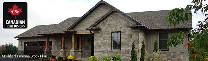 Canadian Houses Best Canadian House Design House Design
