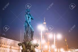 フィンランド女性ヌード|ヌードinサウナ!全裸の外国人女性と汗だくになりたいエロ画像 ...