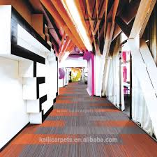 carpet tile carpet tile suppliers and manufacturers at alibaba com