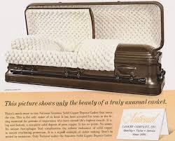 casket company rintling profile disqus