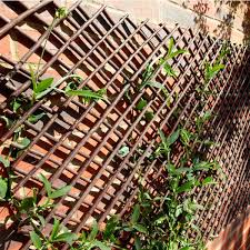 pergola willow trellis shocking wood fan trellis plans u201a awful
