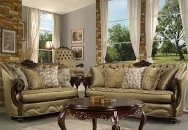lovable elegant living room furniture with 36 elegant living rooms