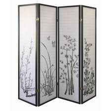 Room Dividers Cheap Target - interior room divider ikea wall dividers target room dividers