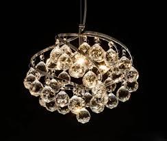 Lighting Fixtures Wholesale Home Lighting 54 Literarywondrous Discount Light Fixtures Photo