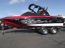 2008 malibu corvette boat for sale 2014 malibu wakesetter 23 lsv burley id for sale 83687 iboats