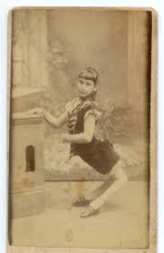 ghost hunting theories victorian era medical oddities