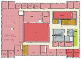 Student Center Floor Plan by Hours U0026 Floor Plans Memorial Union Oregon State University