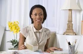 Average Salary For An Interior Designer Starting Salary For Beginner Interior Designers Chron Com