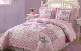 Elephant Twin Bedding Self Esteem Pale Green Bedding Tags Cream And White Bedding Pink