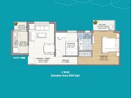 100 800 sqft house plan for 800 sqft plot youtube splendid