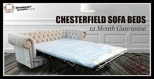 chesterfield sofa bed uk chesterfield sofa archives my mummy reviews