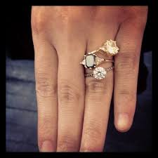 sheffield engagement rings sheffield engagement rings rings