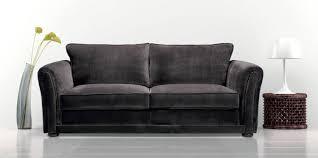 canapé confort canapé tissu confortable urbantrott com