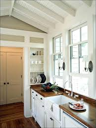 build your own kitchen cabinets free plans kitchen cabinets kitchen building kitchen cabinets kitchen