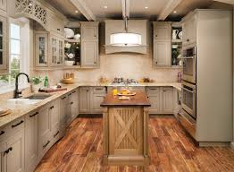 kitchen cabinets trend 2018 cabinet door trends for kitchens