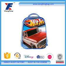 bureau cars disney china disney cars china disney cars manufacturers and suppliers on