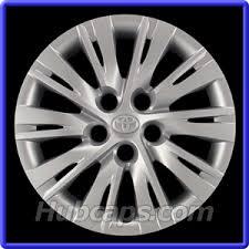 toyota camry hubcaps 2003 toyota camry hub caps center caps wheel covers hubcaps com