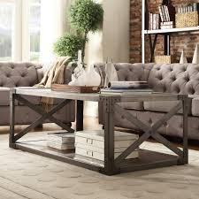 Walmart Living Room Tables Living Room Living Room Tables Fresh Coffee Tables Walmart