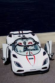 koenigsegg koenigsegg 387 best koenigsegg images on pinterest koenigsegg posts and