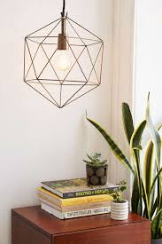 brass light fixtures steal all the attention with their golden charm