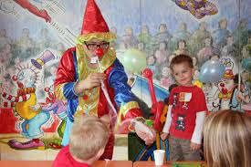 clown for birthday party nj exciting clown services for birthday party in houston birthday