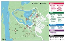 Charlotte Map Man Made Rapids In Charlotte Nc Consultative Insurance Group