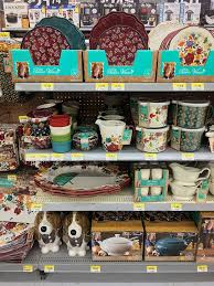 kitchen collectables store best 25 walmart stores ideas on fall collections